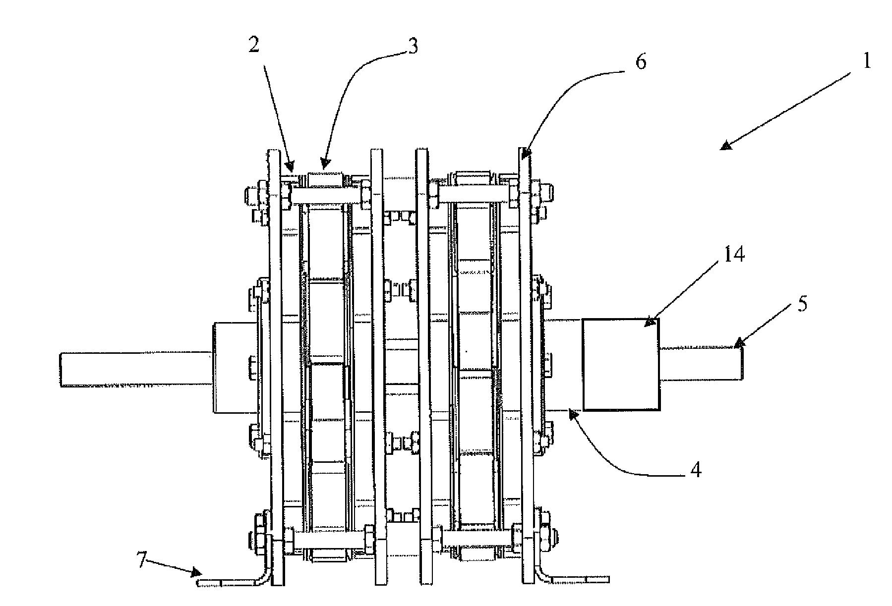 Jayco Fuse Box - Wiring Diagrams List on